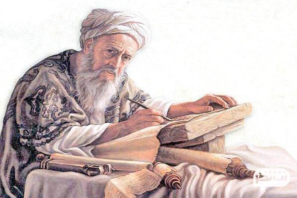 نخستین منجم مسلمان کیست؟