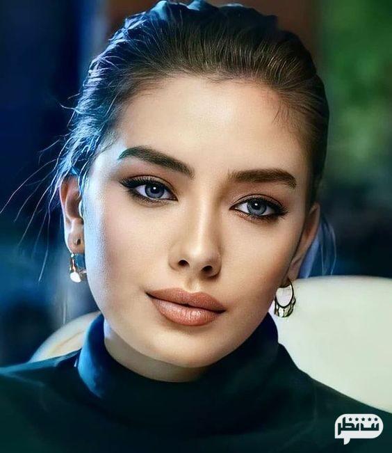 ترکیه با بیشترین زن زیبا