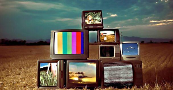 پرفروش-ترین-فیلم-های-سینمایی-شبکه-نمایش-خانگی