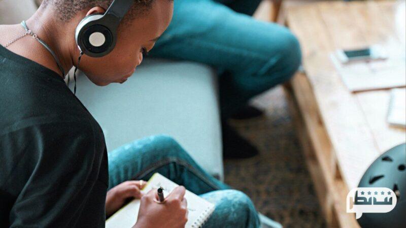موسیقی، یک ترفند افزایش خلاقیت