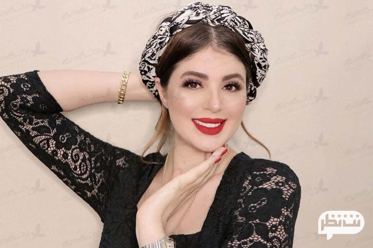 معروف ترین بیوتی بلاگرهای ایرانی دنیز