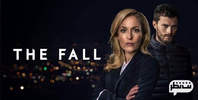 بهترین سریال جنایی