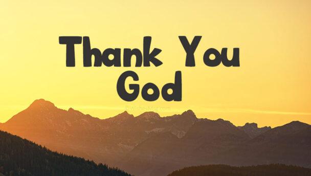آشنایی با معجزه شکرگزاری و اثرات آن