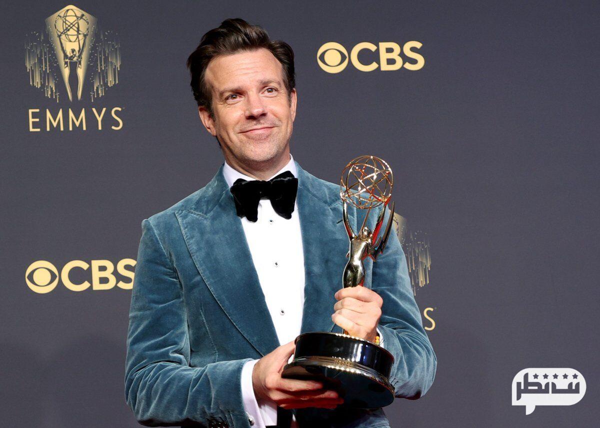 Emmy Awards / 2021